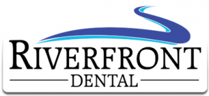 Riverfront Dental